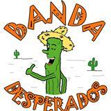 Banda desperados_n