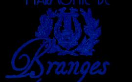 Branges