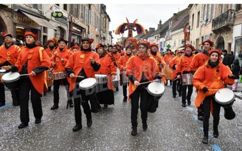 le-carnaval-d-auxonne-2017-en-images-photo-philippe-bruchot-1488736245