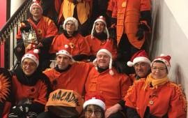Champagnole Noël (16)